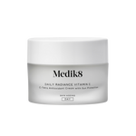 Evidence-Based Anti-Ageing Set Skin Set Mr Brains & Brawn