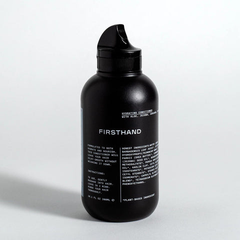 Firsthand Supply - Hydrating Conditioner 300ml Hair Mr Brains & Brawn