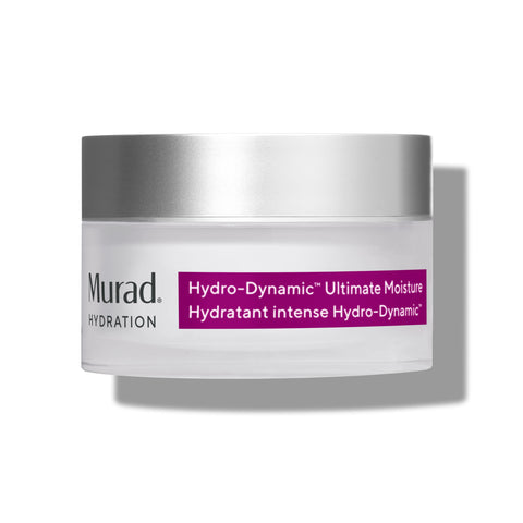 Murad - Hydro-Dynamic Ultimate Moisture Mr Brains & Brawn