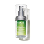 Murad - Retinol Youth Renewal Eye Serum 15ml