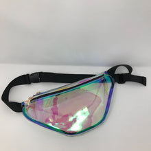 Hologram Fanny Pack - Made Your Look Co.