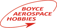 Boyce Aerospace Hobbies