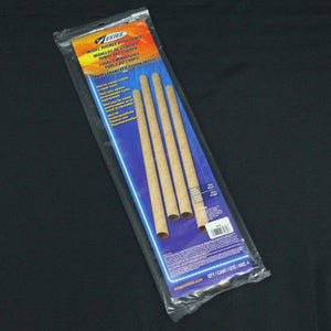 Estes Rockets Body Tubes BT-5