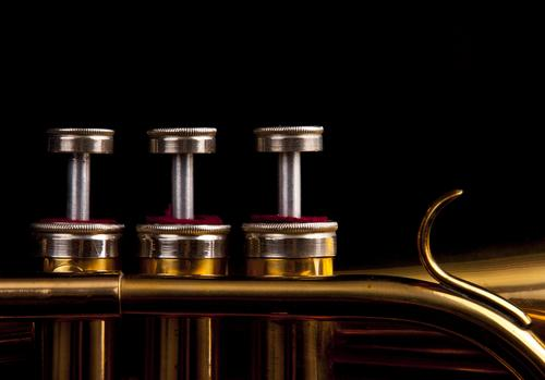 Tips for maintaining your brass instruments