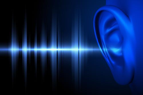 Prevent hearing loss to improve your performance
