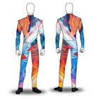 Fire & Ice - Marching Show Concepts