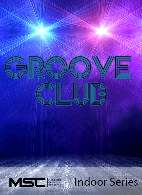 Groove Club (The)