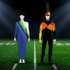 Split - Marching Show Concepts