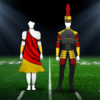 Rise Of An Empire - Marching Show Concepts