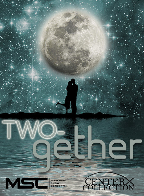 TWO-gether (Grade 3)