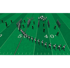 Pyware 3D Version 10 - Marching Show Concepts