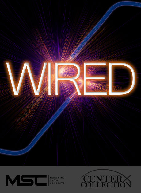 Wired (Grade 4)