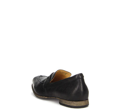Men's GURU Loafer