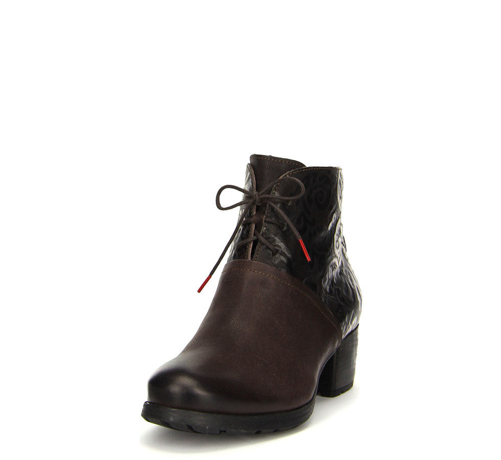 OBAJO Ankle Boot