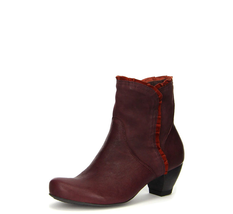 Ladies ZWOA Boot