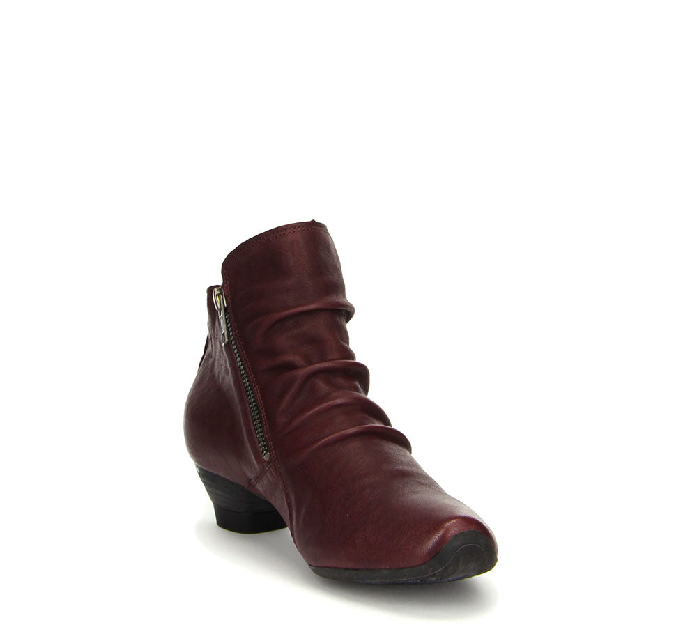 AIDA Ankle Boot