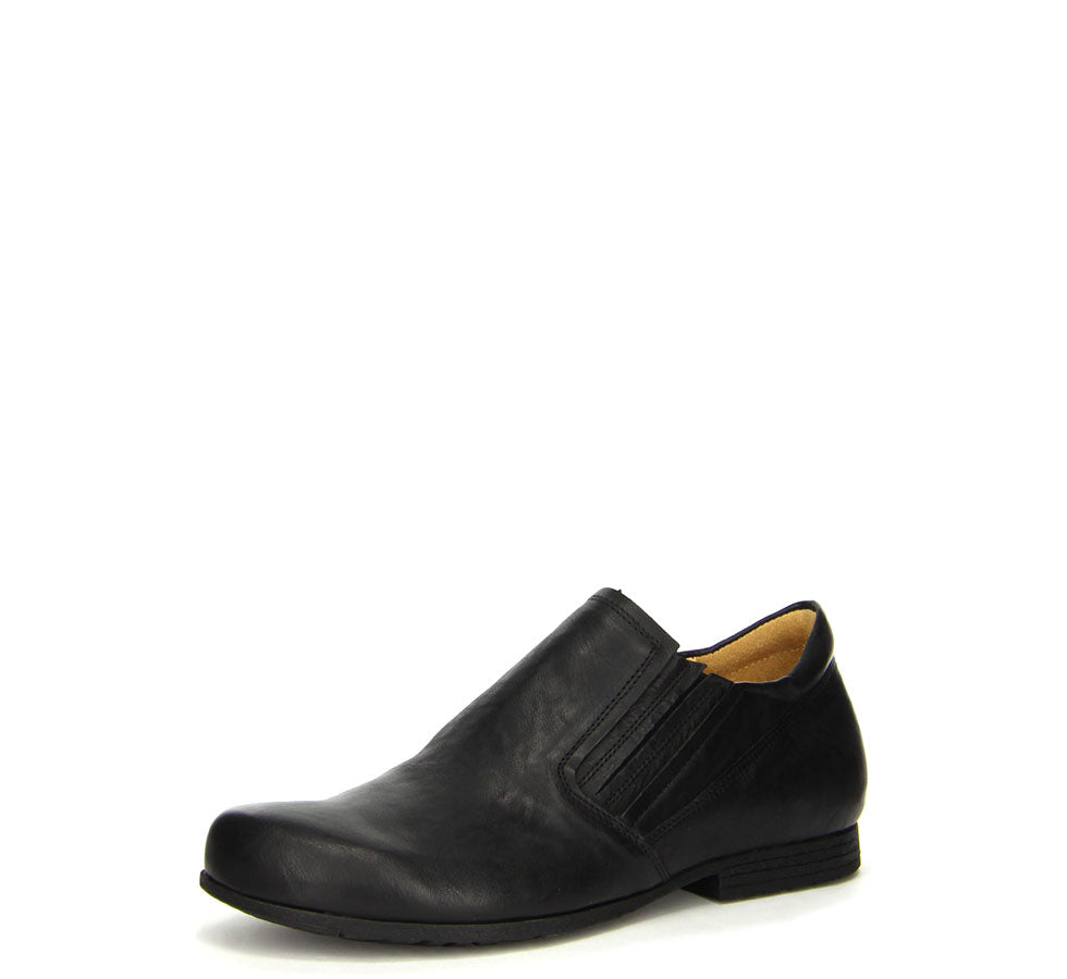 Men's SITTI Loafer