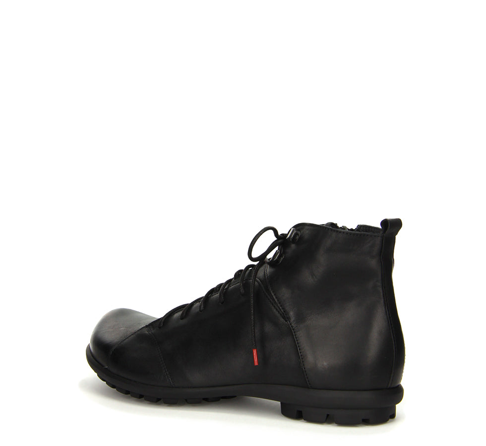 Men's KONG Boot