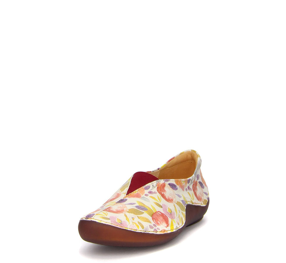Ladies KAPSL Loafer