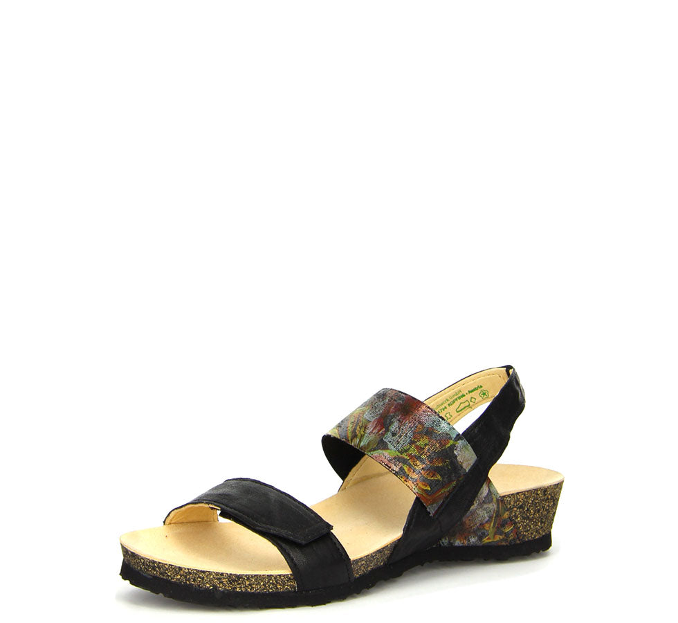 Ladies DUMIA Sandal