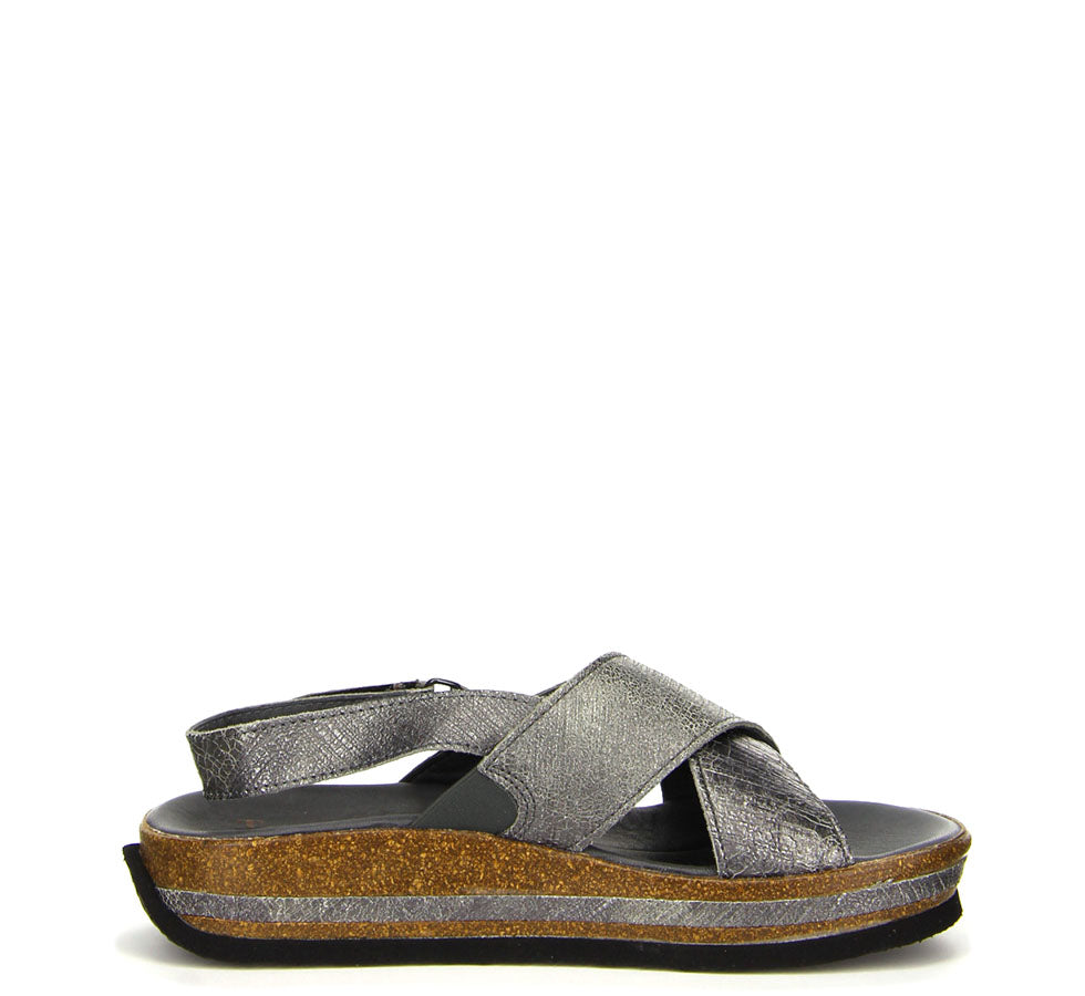 Ladies ZEGA Sandal