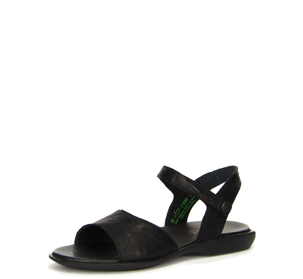 Ladies GRIAWI Sandal