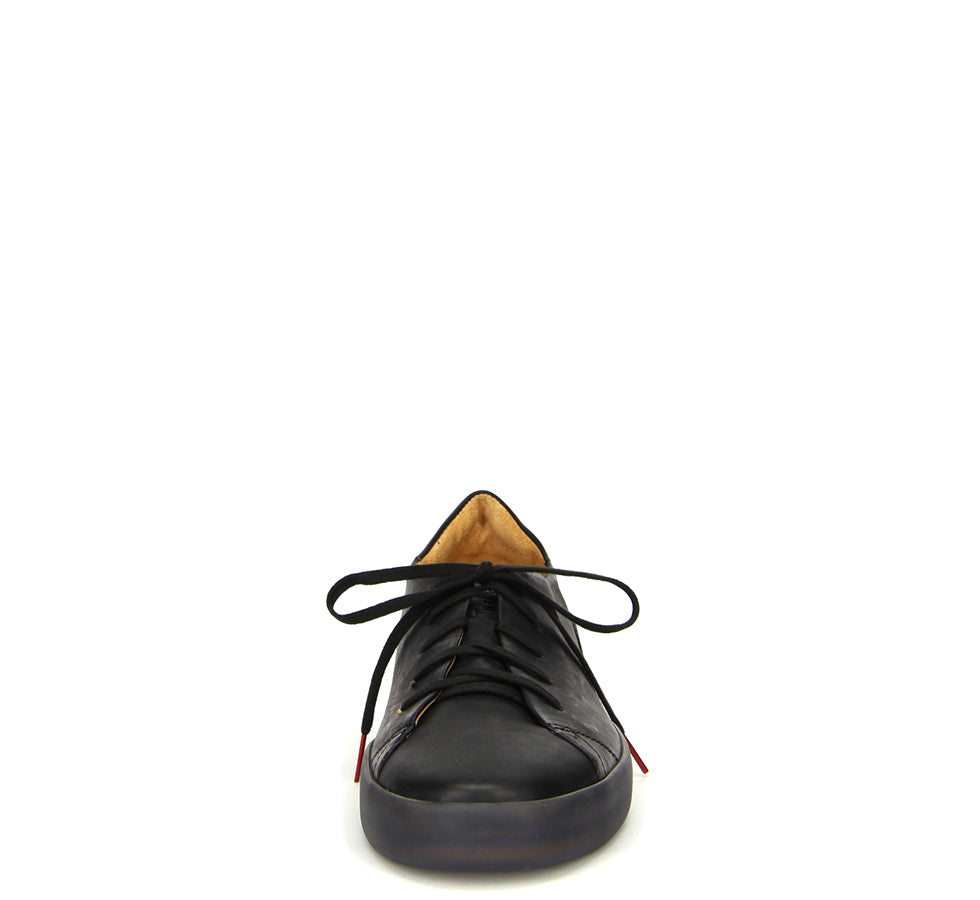 Men's Joeking Lace-Up Sneaker