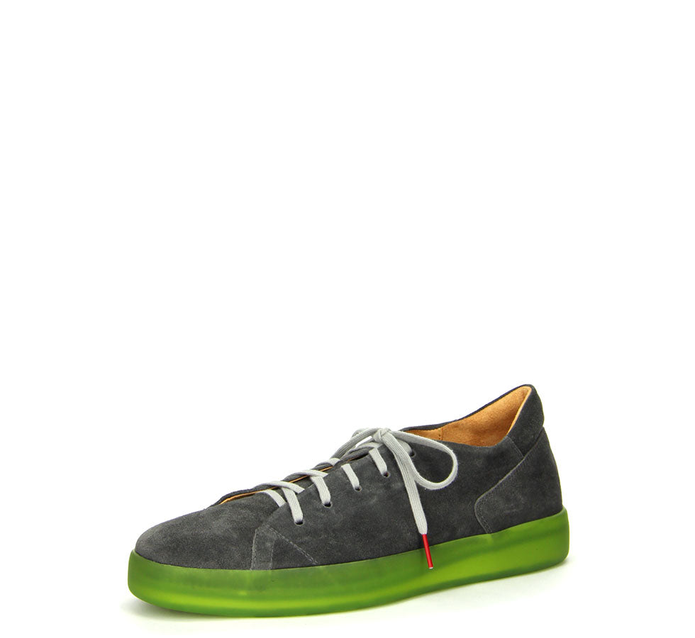 Men's Joenking Lace-Up Sneaker