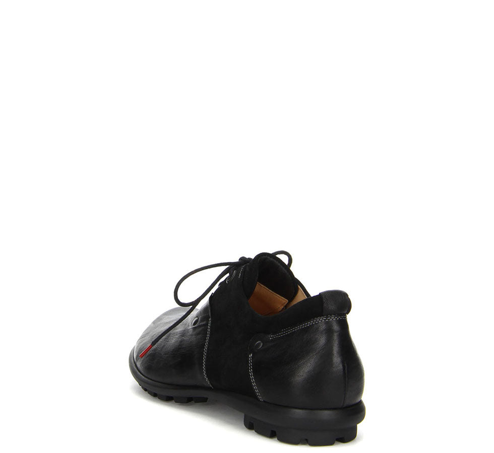 Men's KONG  Lace-Up