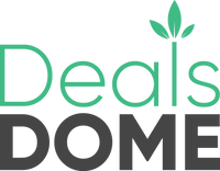 Deals Dome Coupons & Promo codes