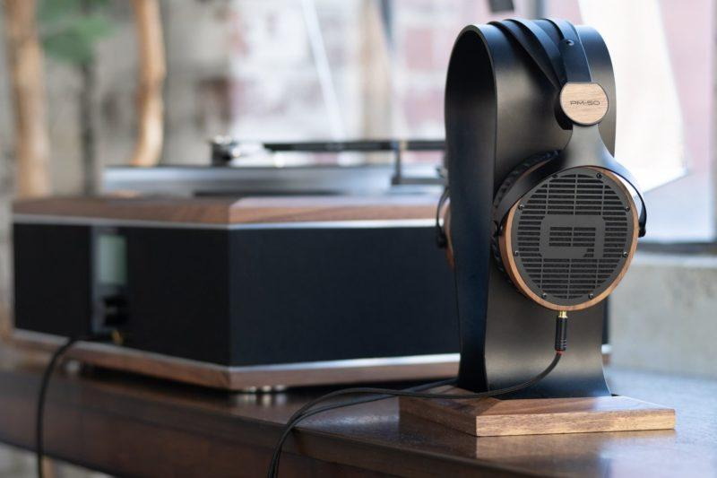 18 Best tracks to test the overall performance of your Hi-Fi equipment in 2020