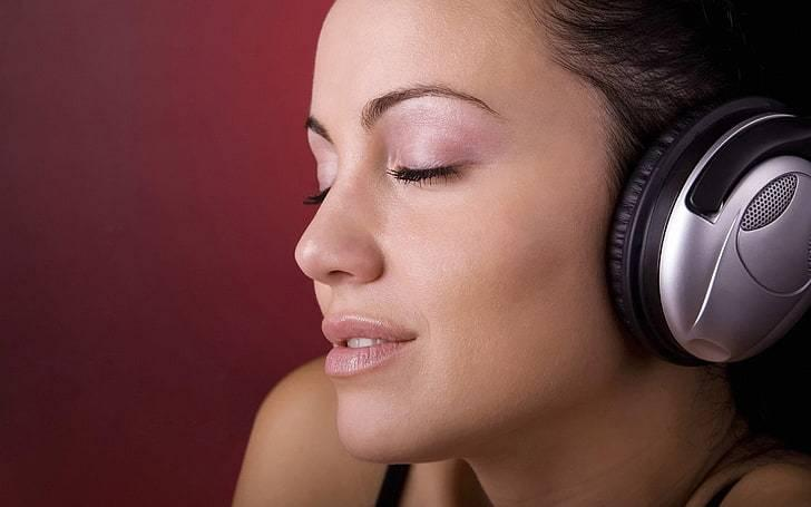 7 BEST TRACKS TO TEST YOUR HEADPHONES AND IN EAR MONITORS - I