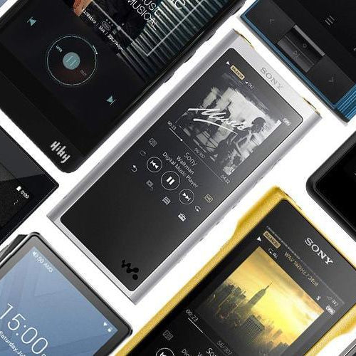 7 reasons you need a dedicated audio player in 2019 | DAP 101- Part 2
