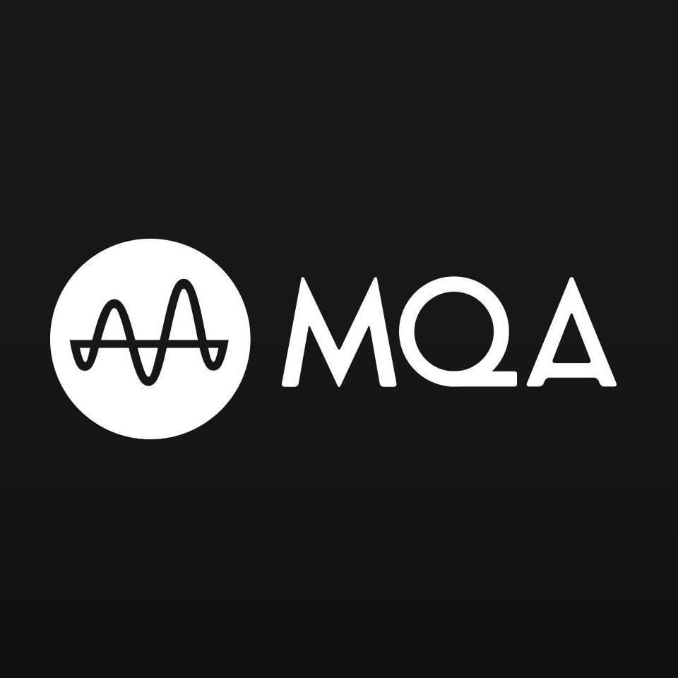 MQA: Master Quality Authenticated Explained!!