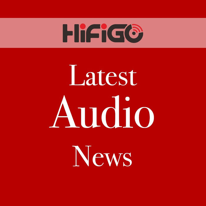 This Week On Audio: Latest News Update!!!
