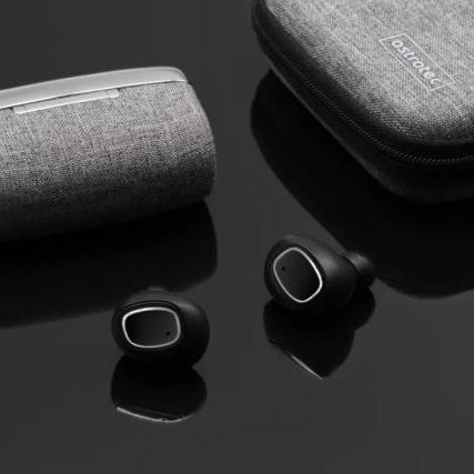 TWS 101 | FAQ part 1- Everything about Ture Wireless Earbuds