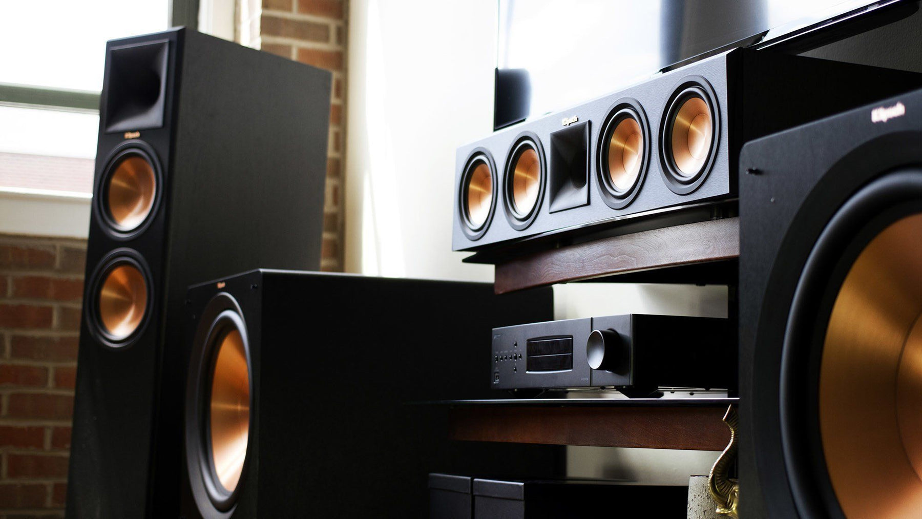 What is Hifi? Does it have to be expensive and cumbersome ?