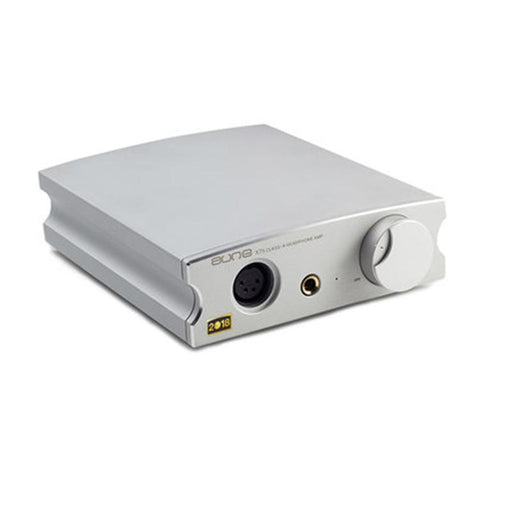 AUNE X7S HiFi Desktop Balanced Headphone Amplifier Big Thrust HiFiGo