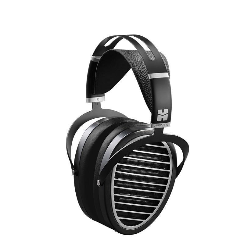HIFIMAN Ananda Over-Ear Full-Size Planar Magnetic Headphones Open-Back Headphone HiFiGo