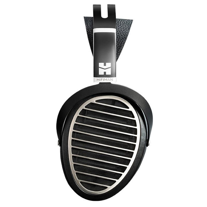 HIFIMAN Ananda Over-Ear Full-Size Planar Magnetic Headphones Open-Back HiFiGo