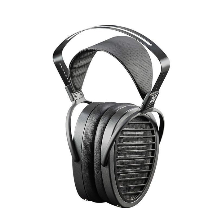 HIFIMAN Arya Full-Size Over Ear Planar Magnetic Audiophile Headphone Headphone HiFiGo
