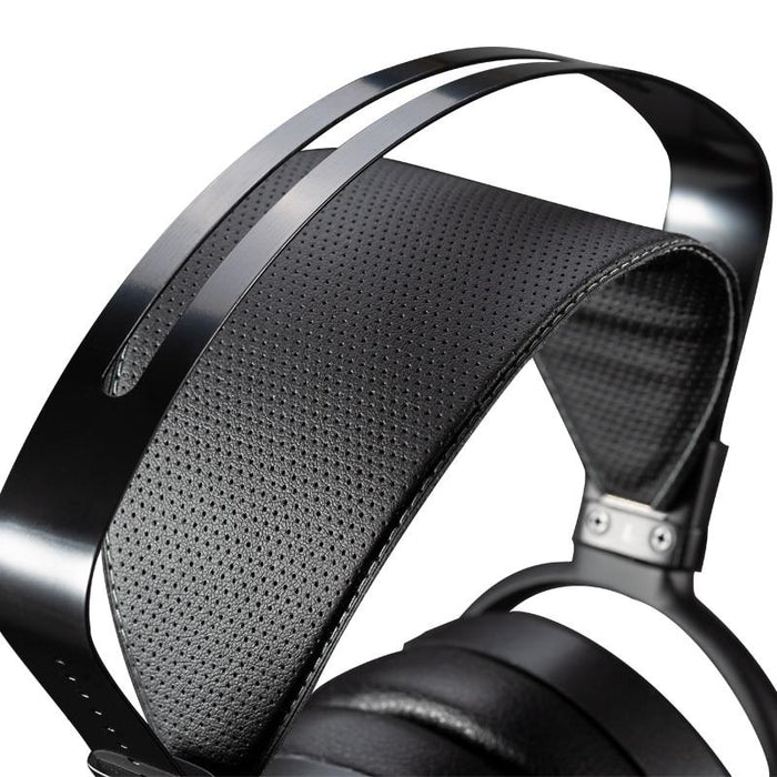 HIFIMAN Arya Full-Size Over Ear Planar Magnetic Audiophile Headphone HiFiGo