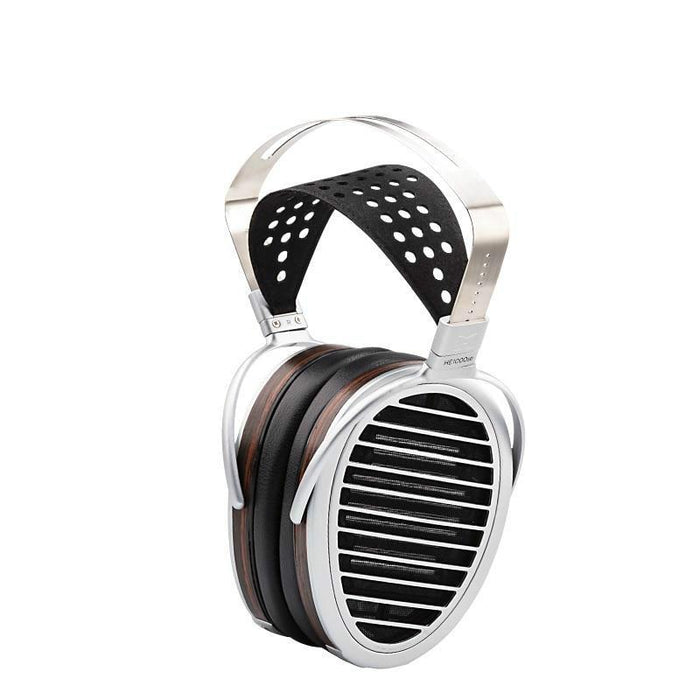 HIFIMAN HE1000se Full-Size Over Ear Planar Magnetic Audiophile Headphone Headphone HiFiGo