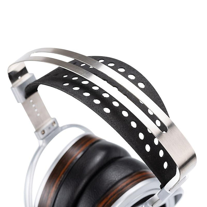HIFIMAN HE1000se Full-Size Over Ear Planar Magnetic Audiophile Headphone HiFiGo