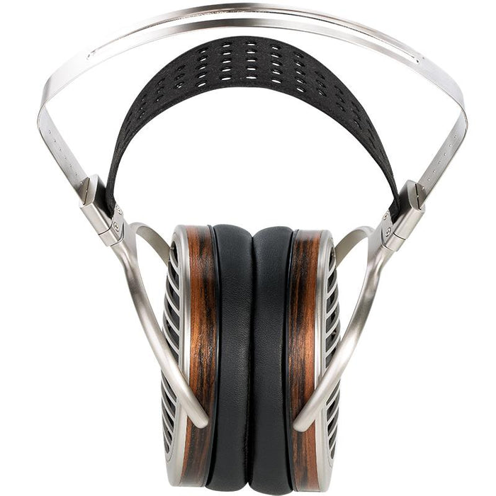 HIFIMAN SUSVARA Over-Ear Full-Size Planar Magnetic Headphone HiFiGo
