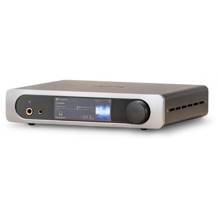 Matrix mini-i Pro 3 / mini-i 3 Wireless Bluetooth All-in-one DAC/AMP HiFiGo