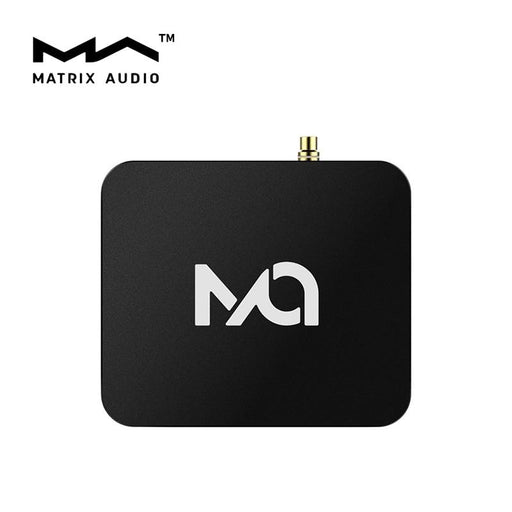 MATRIX X-SPDIF 2 32Bit/768kHz DSD512 Hifi Audio USB Interface HiFiGo