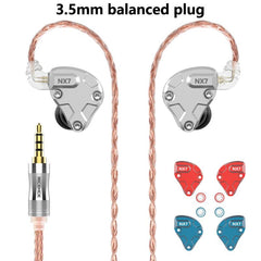 https://cdn.shopify.com/s/files/1/0031/0453/8673/products/nicehck-nx7-pro-7-driver-hifi-earphone-4badual-cnt-piezoelectric-hybrid-hifigo-35mm-balanced-plug-160135_medium.jpg