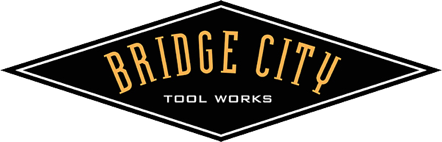 Bridge City Tool Works
