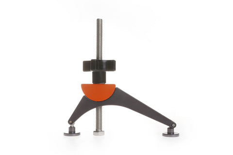 Pivot Clamp for JMPv2